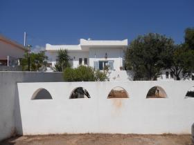 Image No.1-Maison / Villa de 2 chambres à vendre à Agios Nikolaos
