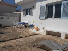 Image No.3-Maison / Villa de 2 chambres à vendre à Agios Nikolaos