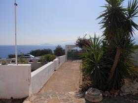 Image No.5-Maison / Villa de 2 chambres à vendre à Agios Nikolaos