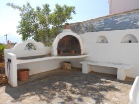 Image No.4-Maison / Villa de 2 chambres à vendre à Agios Nikolaos