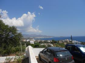 Image No.6-Maison / Villa de 2 chambres à vendre à Agios Nikolaos