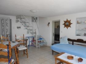 Image No.7-Maison / Villa de 2 chambres à vendre à Agios Nikolaos