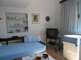 Image No.8-Maison / Villa de 2 chambres à vendre à Agios Nikolaos