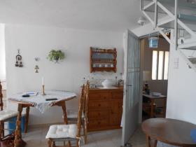 Image No.9-Maison / Villa de 2 chambres à vendre à Agios Nikolaos