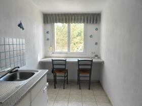 Image No.10-Maison / Villa de 2 chambres à vendre à Agios Nikolaos