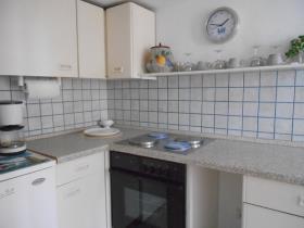 Image No.11-Maison / Villa de 2 chambres à vendre à Agios Nikolaos