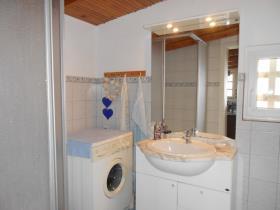 Image No.14-Maison / Villa de 2 chambres à vendre à Agios Nikolaos