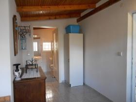 Image No.13-Maison / Villa de 2 chambres à vendre à Agios Nikolaos