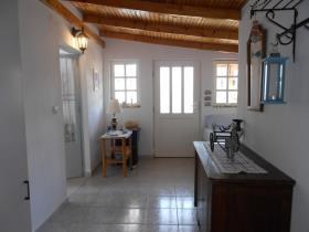 Image No.15-Maison / Villa de 2 chambres à vendre à Agios Nikolaos