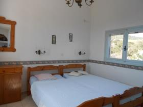 Image No.16-Maison / Villa de 2 chambres à vendre à Agios Nikolaos