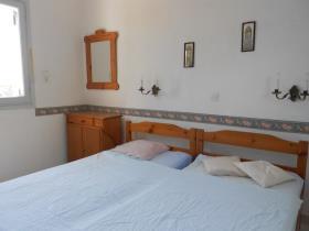 Image No.17-Maison / Villa de 2 chambres à vendre à Agios Nikolaos