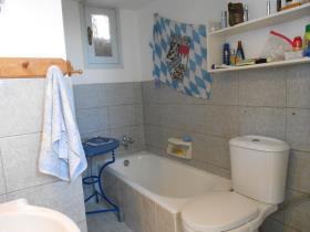 Image No.18-Maison / Villa de 2 chambres à vendre à Agios Nikolaos