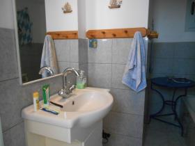 Image No.19-Maison / Villa de 2 chambres à vendre à Agios Nikolaos