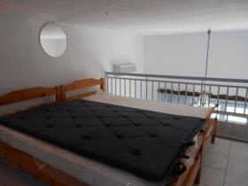 Image No.21-Maison / Villa de 2 chambres à vendre à Agios Nikolaos