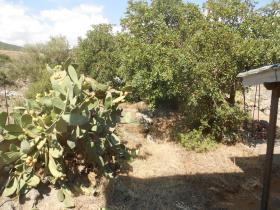 Image No.20-Maison / Villa de 2 chambres à vendre à Agios Nikolaos
