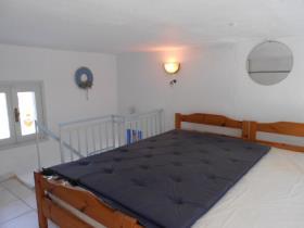 Image No.22-Maison / Villa de 2 chambres à vendre à Agios Nikolaos