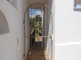 Image No.23-Maison / Villa de 2 chambres à vendre à Agios Nikolaos