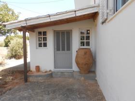 Image No.24-Maison / Villa de 2 chambres à vendre à Agios Nikolaos