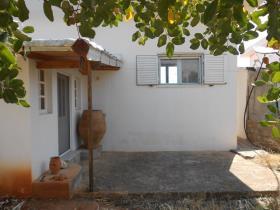 Image No.25-Maison / Villa de 2 chambres à vendre à Agios Nikolaos