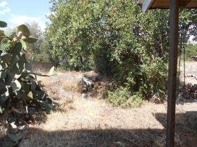 Image No.26-Maison / Villa de 2 chambres à vendre à Agios Nikolaos