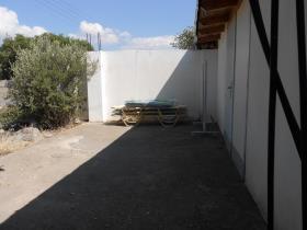 Image No.28-Maison / Villa de 2 chambres à vendre à Agios Nikolaos