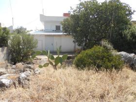 Image No.29-Maison / Villa de 2 chambres à vendre à Agios Nikolaos