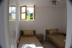 Image No.25-3 Bed House for sale