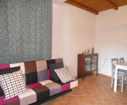 Image No.4-1 Bed Village House for sale