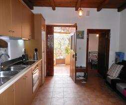 Image No.7-1 Bed Village House for sale