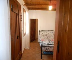 Image No.8-1 Bed Village House for sale