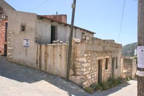 Image No.1-Village House for sale
