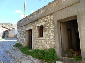 Image No.2-Village House for sale