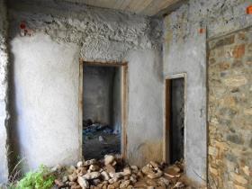 Image No.5-Village House for sale