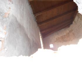 Image No.12-Village House for sale