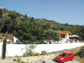 Sitia, Villa / Detached