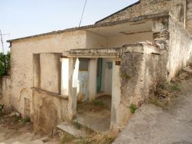 Image No.22-1 Bed Village House for sale