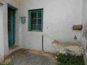 Image No.24-1 Bed Village House for sale