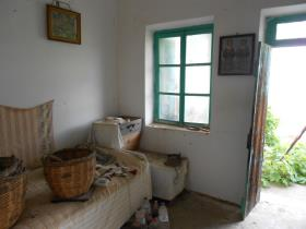 Image No.9-1 Bed Village House for sale