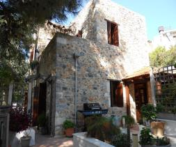 Image No.1-2 Bed Village House for sale