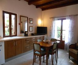 Image No.9-2 Bed Village House for sale