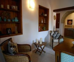 Image No.11-2 Bed Village House for sale