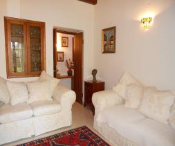 Image No.13-2 Bed Village House for sale