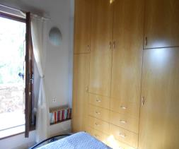 Image No.16-2 Bed Village House for sale