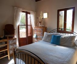 Image No.18-2 Bed Village House for sale