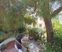 Image No.22-2 Bed Village House for sale