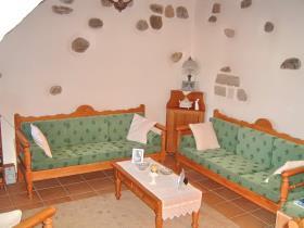 Image No.6-Maison de village de 2 chambres à vendre à Kavousi