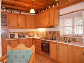 Image No.8-Maison de village de 2 chambres à vendre à Kavousi