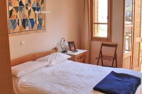 Image No.10-Maison de village de 2 chambres à vendre à Kavousi