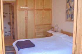 Image No.11-Maison de village de 2 chambres à vendre à Kavousi