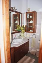 Image No.12-Maison de village de 2 chambres à vendre à Kavousi